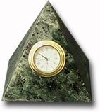 """Часы """"Пирамида"""""""