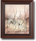 Картина ''Яшма''
