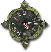 """Часы """"Лунный свет"""""""