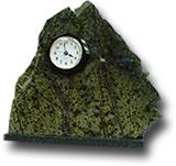 """11010-1  Часы """"Скол""""  300х60х250мм"""
