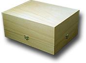 Подарочная упаковка к настольному прибору 30459 и 60459