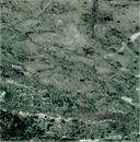 Образец камня-змеевик Южно-шабровское месторождение
