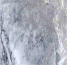 Образец камня-Мрамор - серый